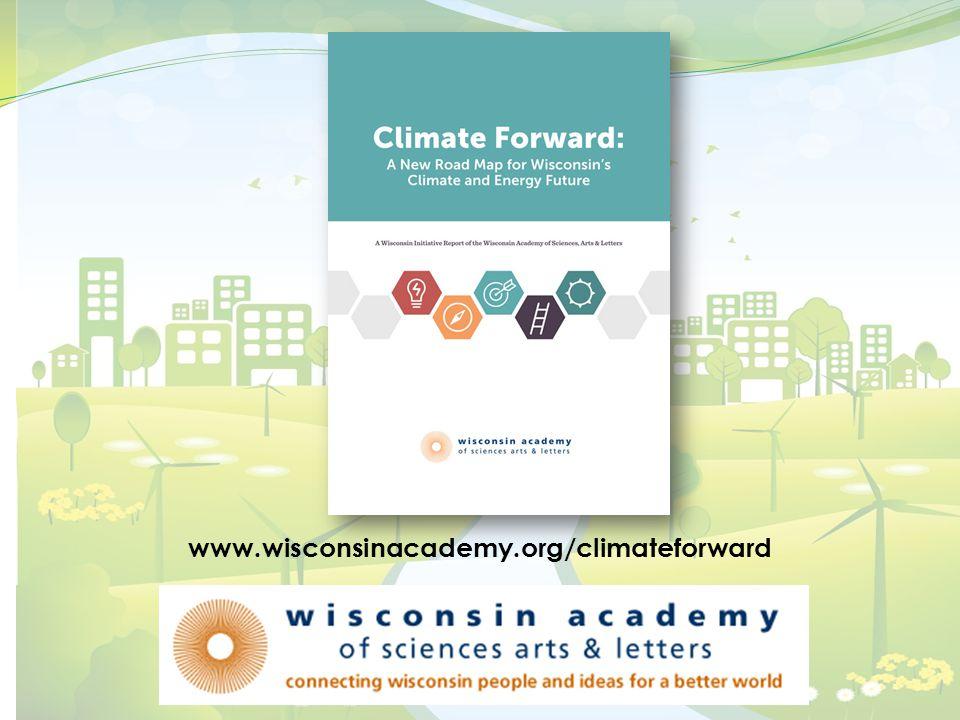 www.wisconsinacademy.org/climateforward