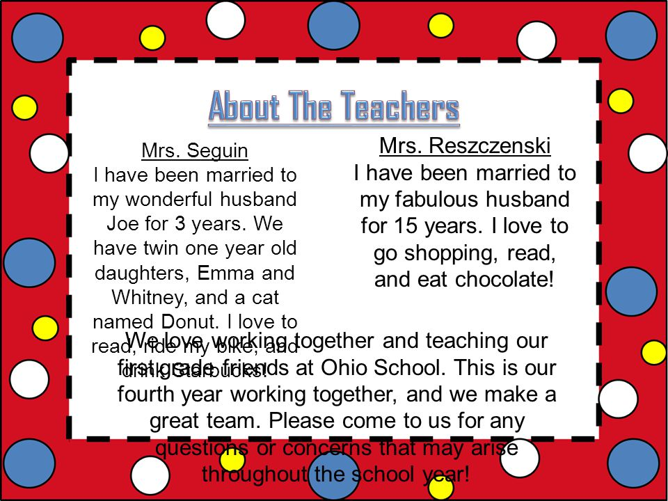 Guided Reading Guided reading is a strategy that a teacher uses to help students become great readers.