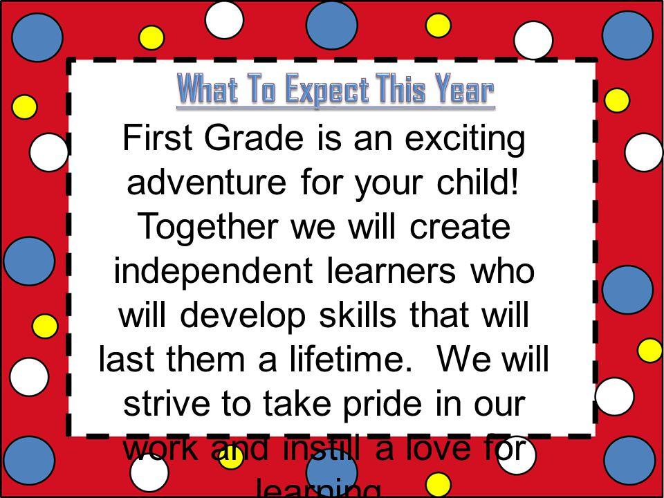 Mrs.Wendy Seguin 807-3800 Ext. 7106 wseguin@ntschools.org Mrs.