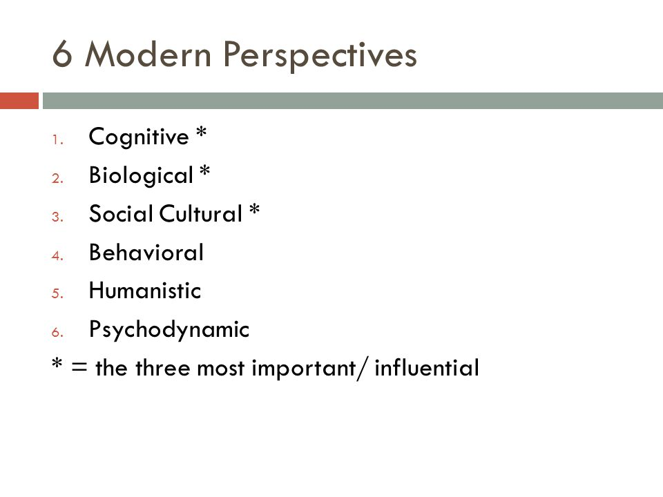Cognitive Perspective For Example: When I was explaining why I wanted everyone to draw a picture for each vocab word.
