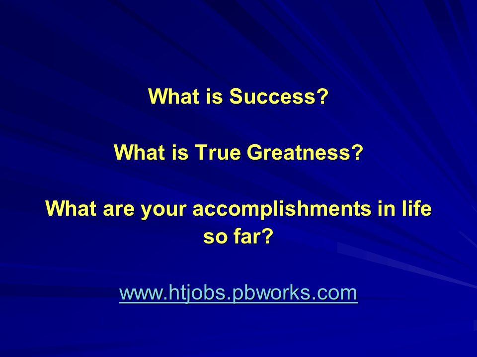 5 Keys to Success 1. Balance  Intelligence (5) 2. Resilience