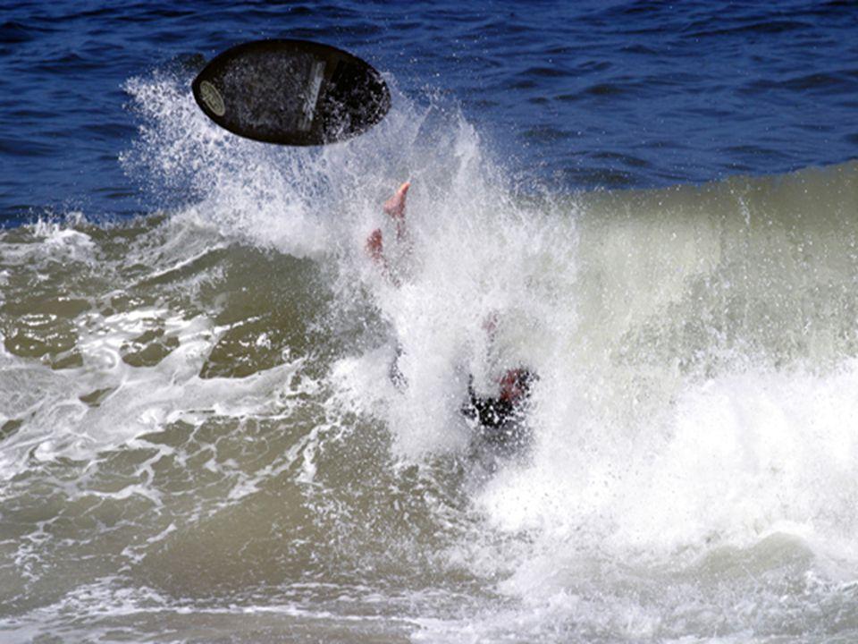 www.surf.nl www.ou.nl