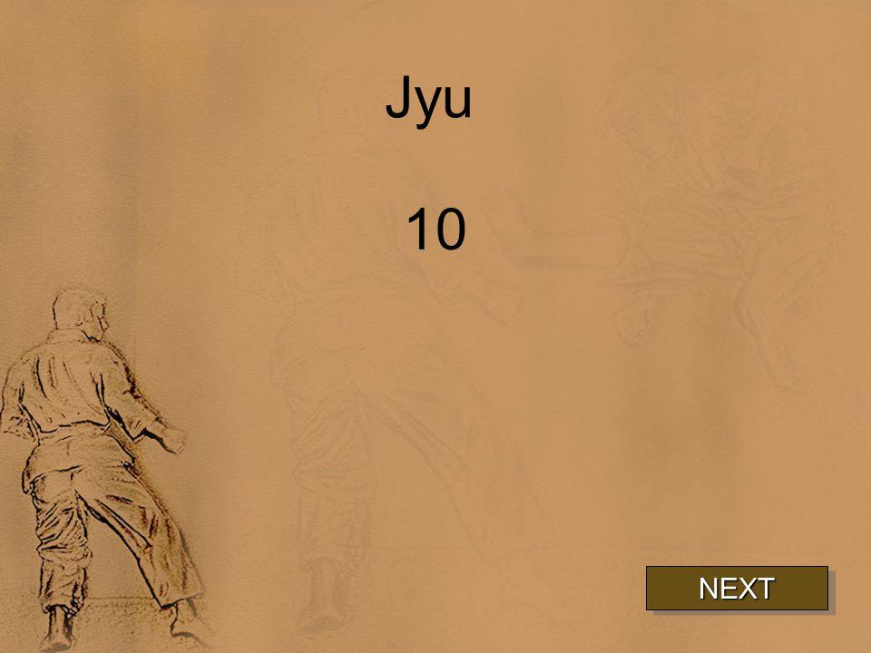 Jyu 10 NEXT