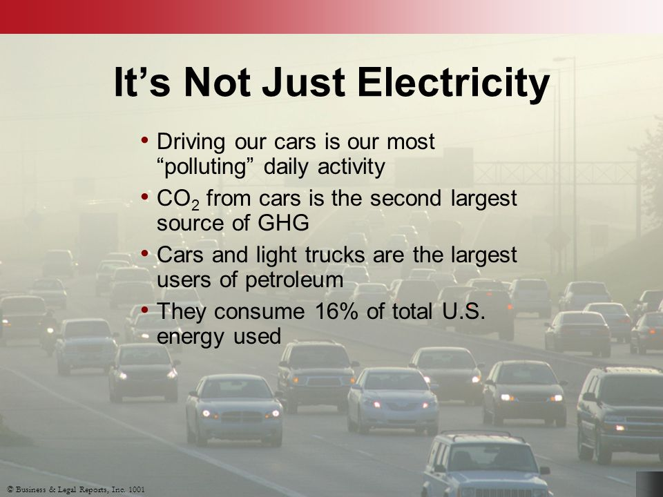 A Little Fun… http://www.metacafe.com/watch/bg- 3021679/energy_lets_save_it/ What have we learned?