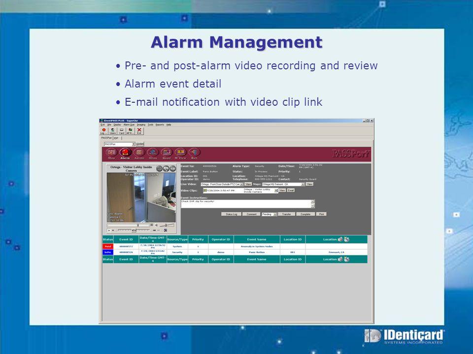 Camera Quad View Select camera views using drag and drop