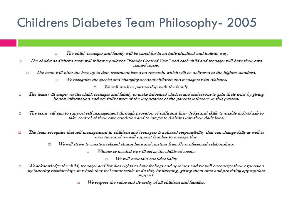 Acknowledgements to :- Philip, Frances, Wendy, Julie, Jane, Carol, Caroline & Mel Carole.gelder@leedsth.nhs.uk Frances.robson@leedsth.nhs.uk Fiona.campbell@leedsth.nhs.uk www.diabetes-education.net www.leedsth.nhs.uk/sites/diabetes