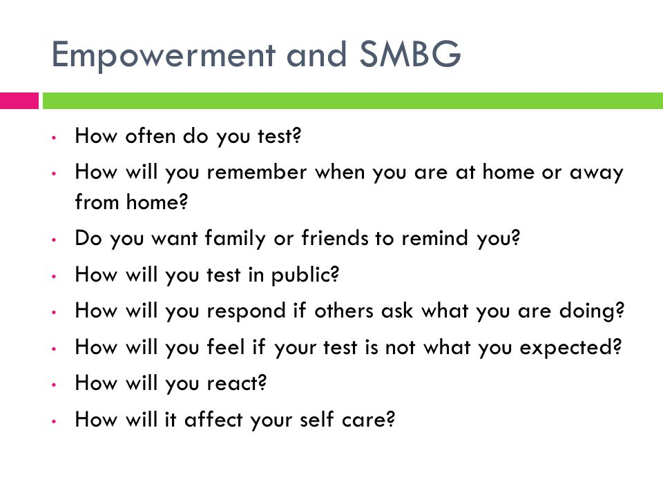 Health related behaviour change Miller & Rollnick Motivational interviewing -knowledge is not enough to change behaviour Focus on shared agendas, solutions and strengths Good and bad things, how it fits into life, what they have tried – be curious, create discrepancy Rather than advice giving and persuasive tactics How important is it to change.