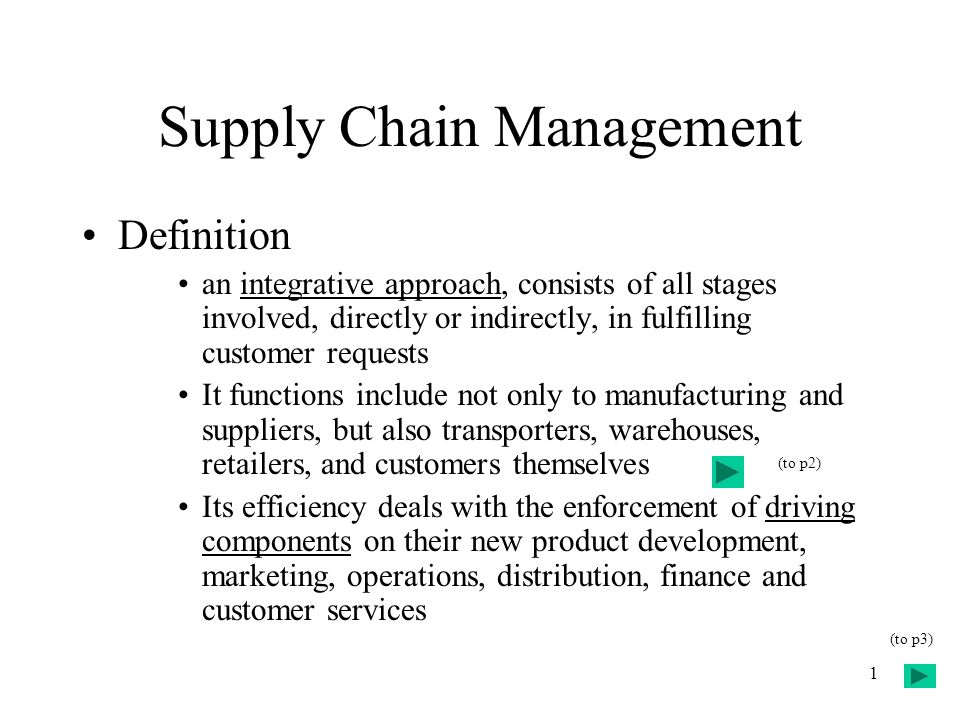 12 Example 2 Amazon.com Customer Retail Store Warehouse Publisher Customer Amazon Distributor Publisher Pull Conventional bookstore supply chain Amazon supply chain Cut short process (to p13)