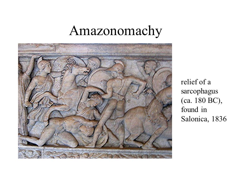Lefkowitz Study Questions 1.Who is Princess Ida and what is her relationship to Amazons.