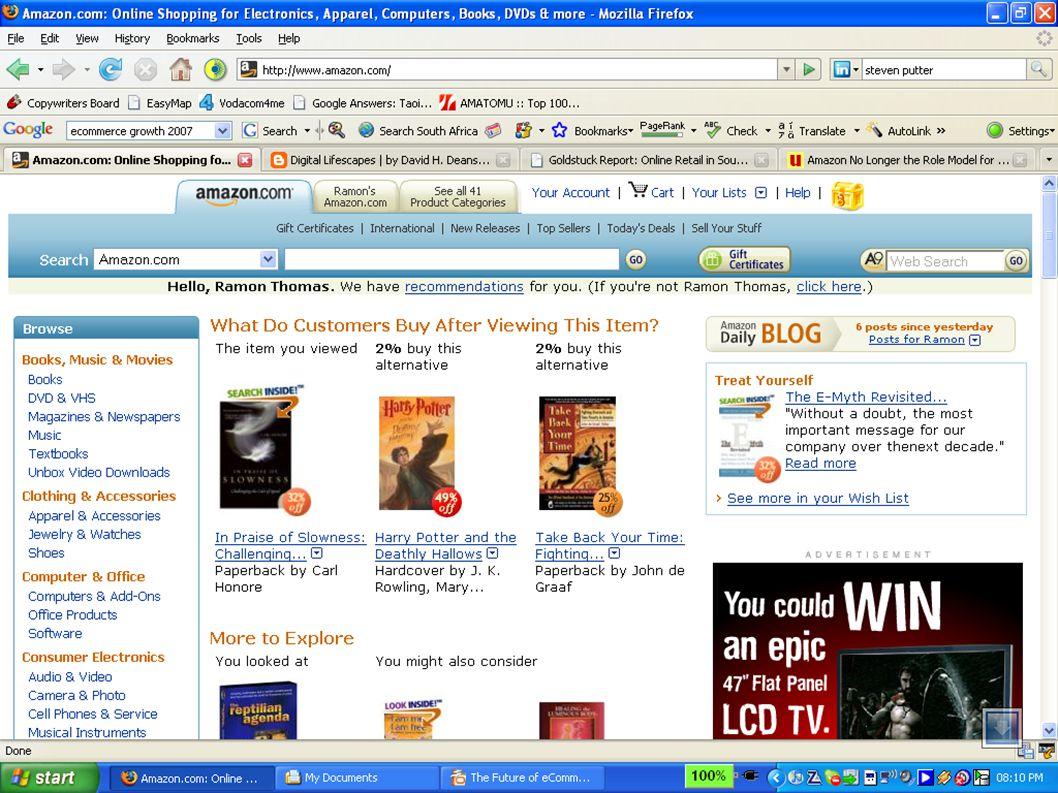The Complete Independent Movie Marketing Handbook 4