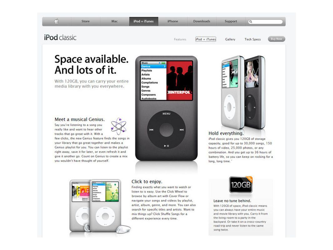 http://www.boygeniusreport.com/gallery/devices/amazon-kindle-2/