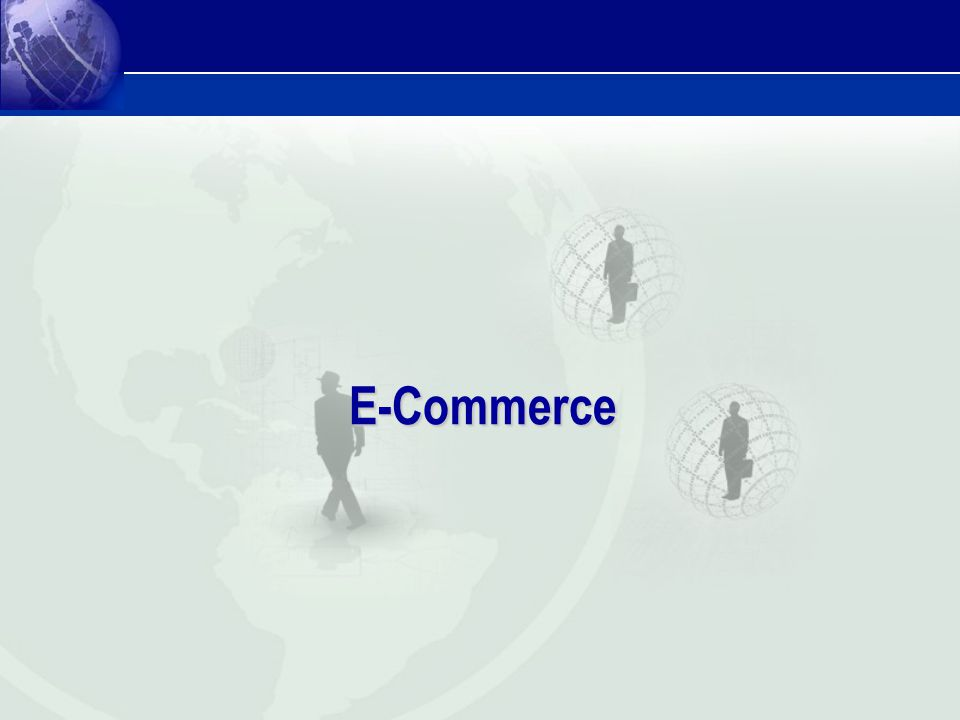 Doing business online The online process of developing, marketing, selling, delivering, servicing, and paying for products & services transacted on internetworked, global marketplaces of customers, with the support of a worldwide network of business partners.
