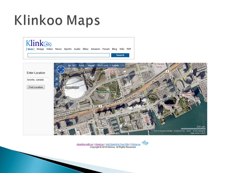 Klinkoo Mobile is available from your phone and any devices with internet access.