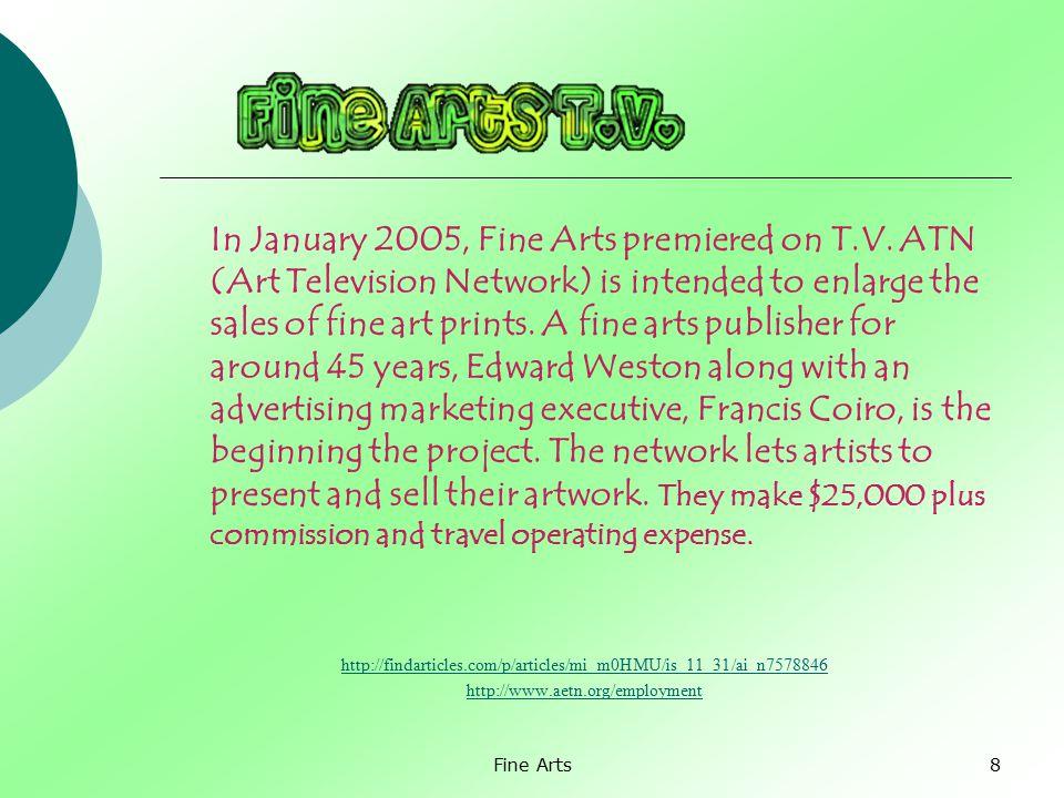 Fine Arts7