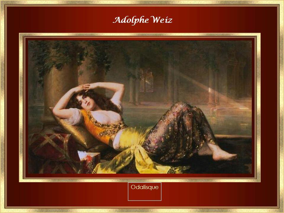 Alexandre-Louis Leloir A Musical Interlude
