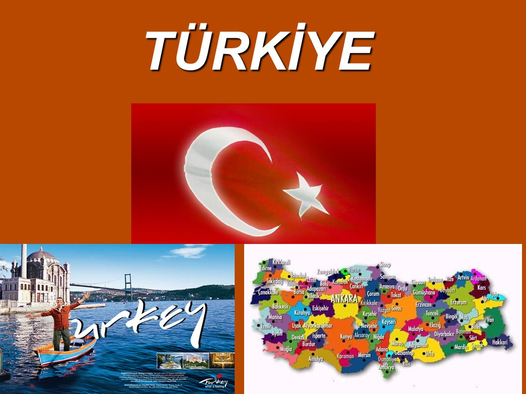 Special days April 23 – children day May 19 – youth and sports day August 30 – victory day 0ctober 29 – establishment of the republic January 1 – new year Ramazan bayramı Kurban bayramı