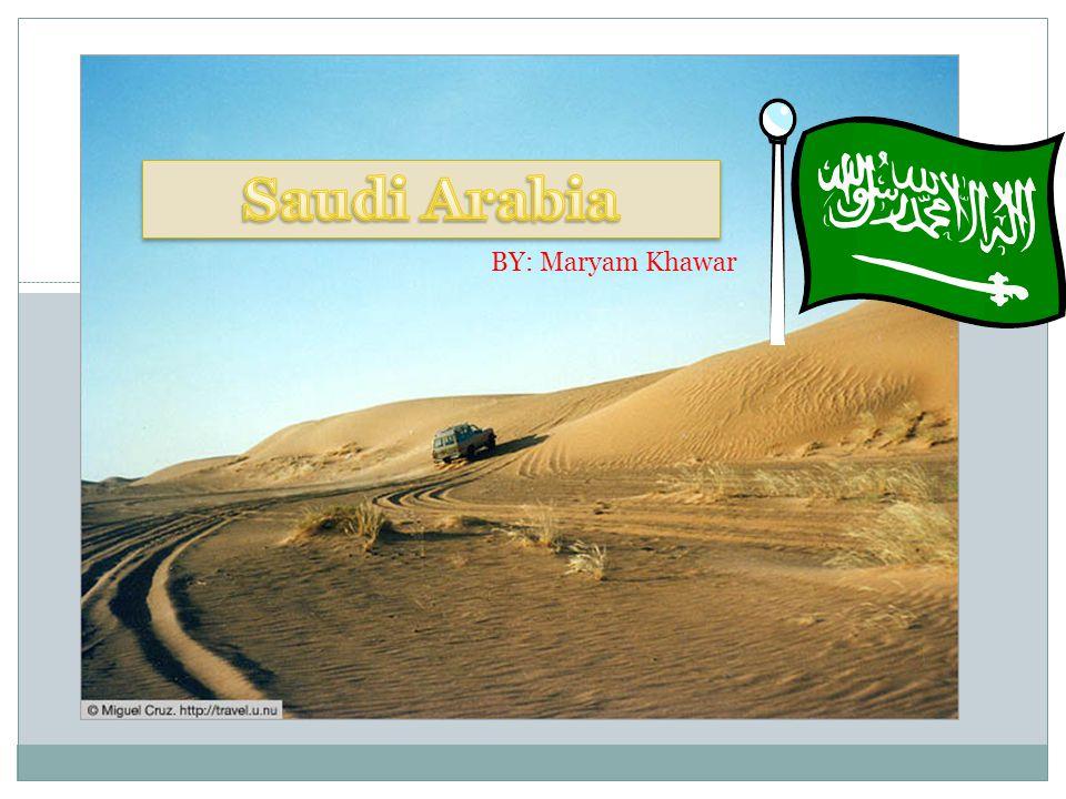 (2) Creative Arts in Saudi Arabia Modern, and historical poetry.