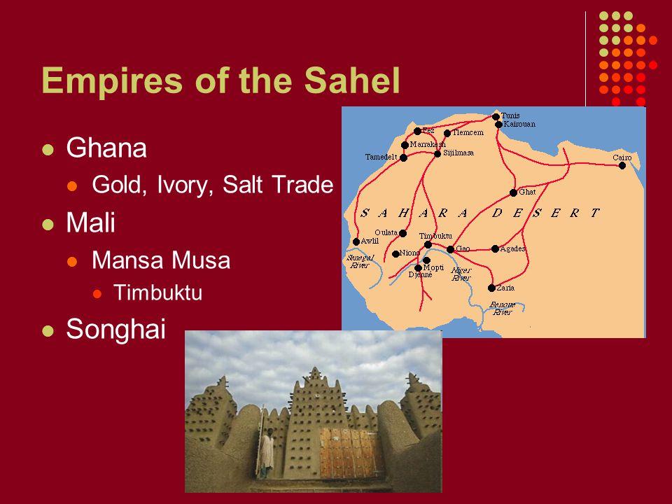 French rule 5 Colonies Mauritania Burkina Faso Niger Chad Mali