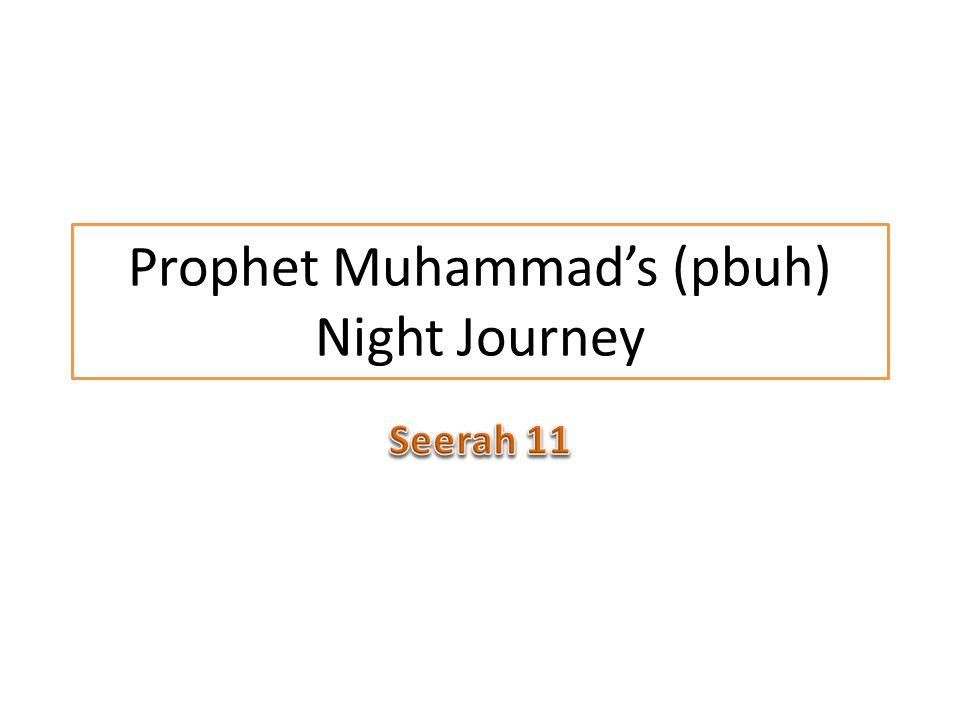 Happy Land for Islamic Teachings