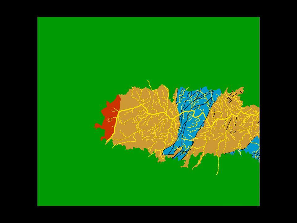 image 38 - Landscape development IV
