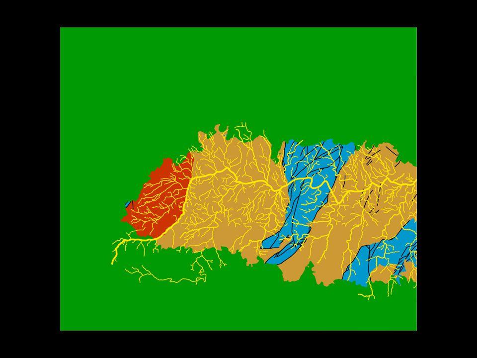 image 39 - Landscape development V