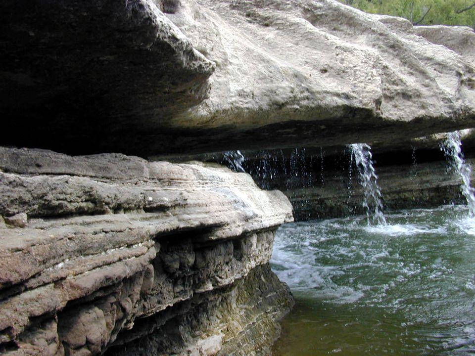 Image 50 – Close-up of falls