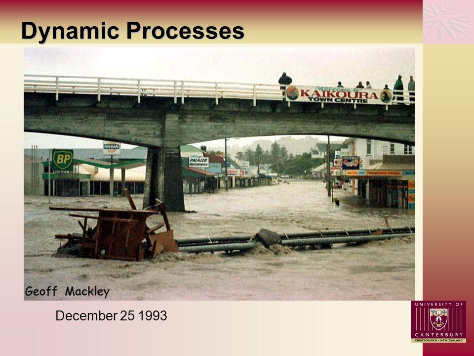 December 25 1993