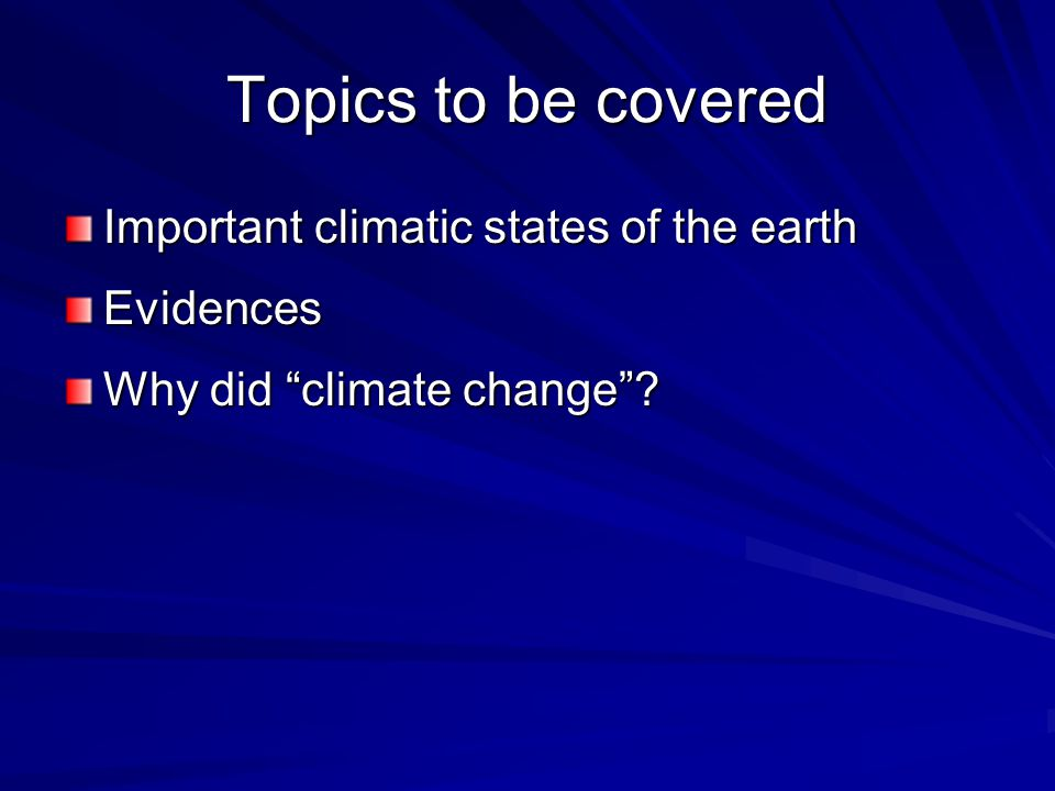 Causes of the hot house.Tectonic block circum polar current  can't form arctic ice sheet.