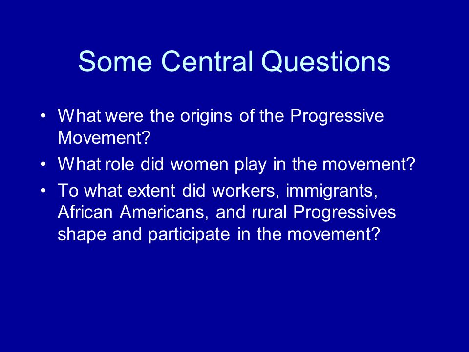 Critiques No gender.No race. Little complication of class--both assume common class interests.