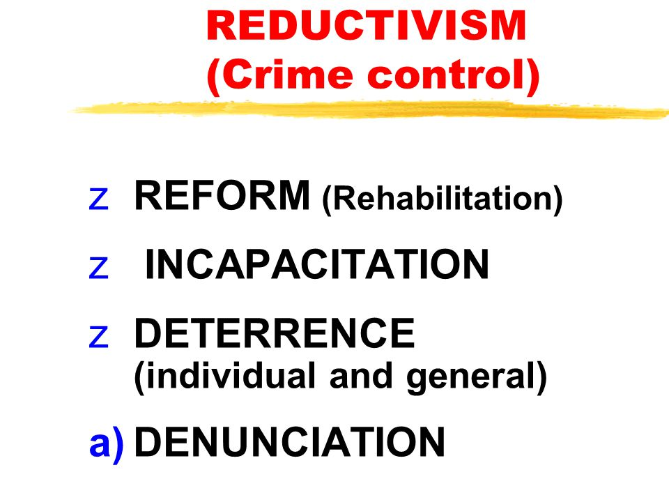 Life cycle of hate crime Crime Investig- ation & detection Prose- cution Sentence Trial & verdict