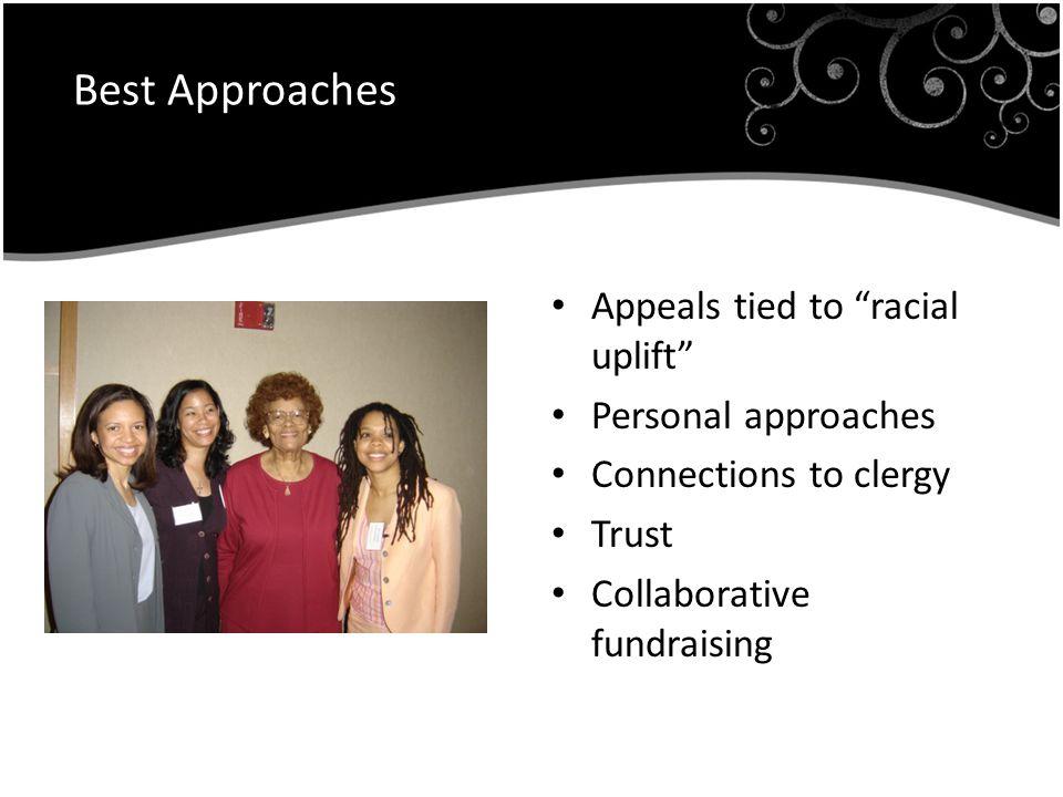 Racial Uplift