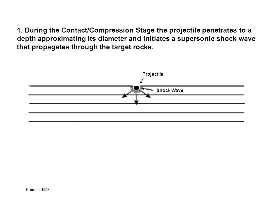 Megascopic Indicators