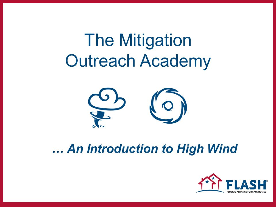 Consider this A package of high wind protection can cost as little as $1,100 Homeowners can: Brace garage doors starting at $150 Install plywood shutters from $275 to $750 Install aluminum shutters $7- $15 per foot Seal roof decks for as little as $750 Install hurricane straps and clips for 50¢ each Triple roof uplift resistance using premium adhesives at roof rafter/truss joints A Volunteer's Perspective: Resilience and Affordability