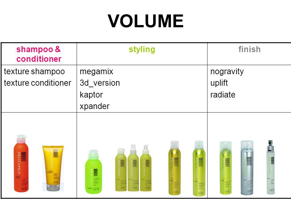 STRAIGHT shampoo & conditioner stylingfinish smooth shampoo smooth conditioner megamix no limits power smooth power straight nogravity uplift radiate sliker the glow