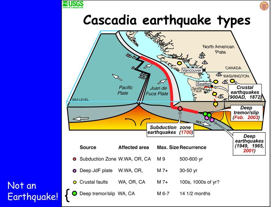 Vancouver Seattle Tacoma PhaseIIPhaseII