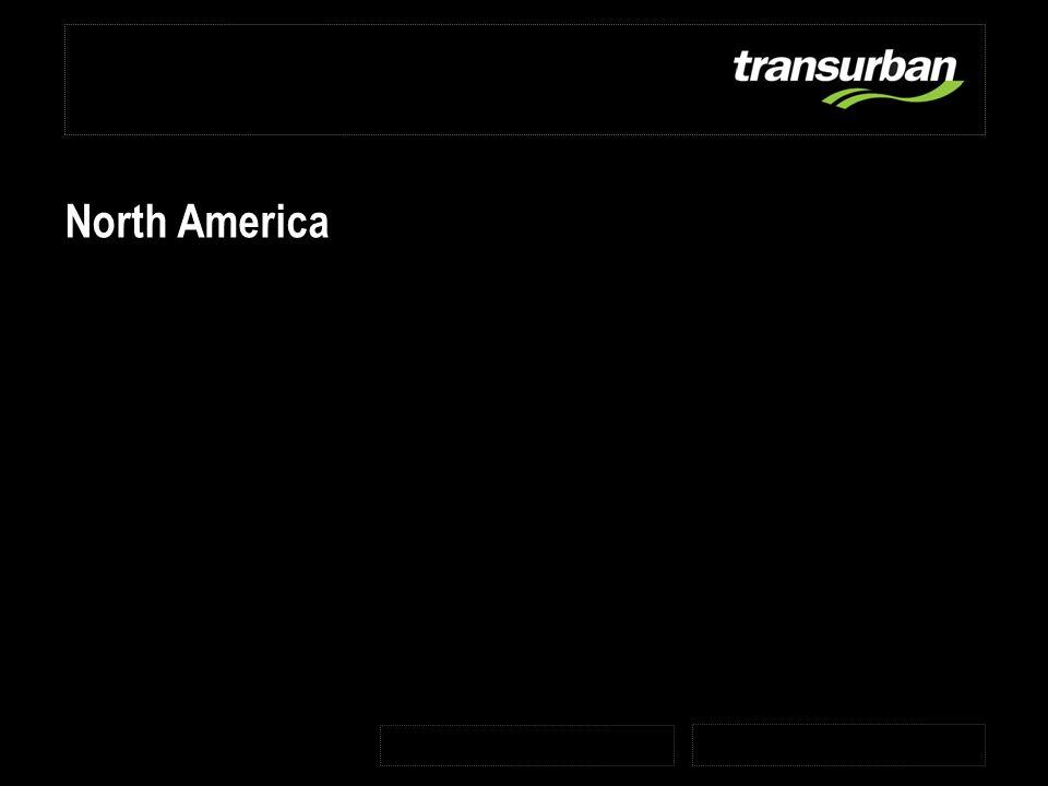Slide 24 17.02.06 North America