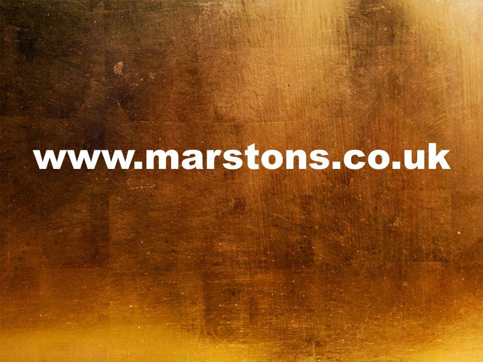 www.marstons.co.uk