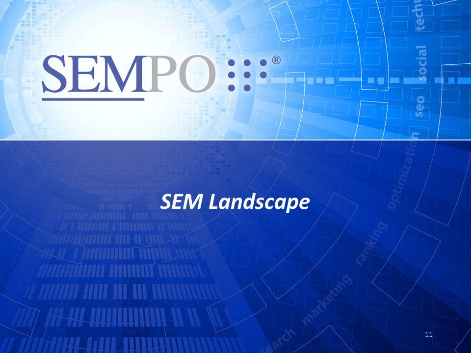 SEM Landscape 11