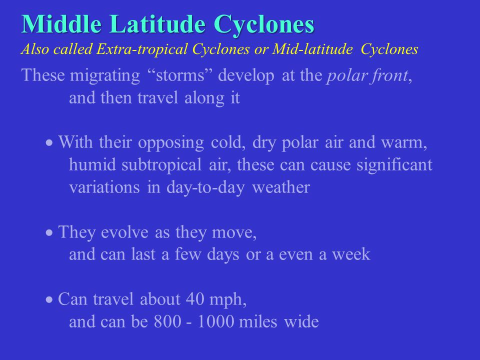  In terms of its structure a hurricane is a warm-core low pressure system with a diameter of 100-400 miles, and extending to heights of 40,000-45,000 feet.
