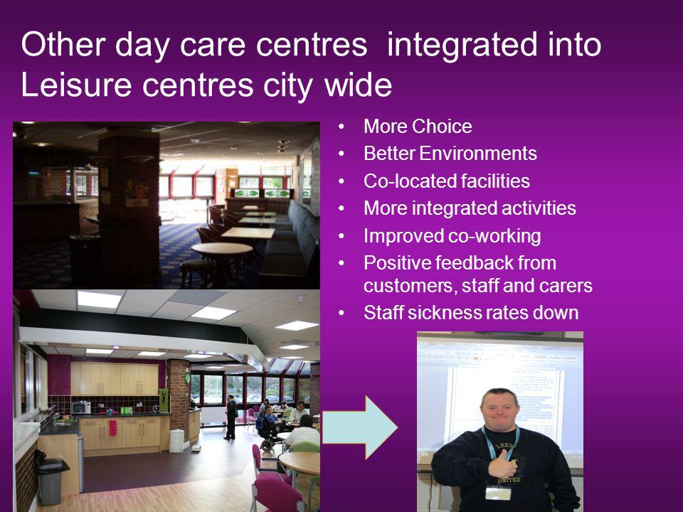 Leeds Let's Get Active Reducing Health Inequalities in Leeds Breaking Down Barriers to Physical Activity