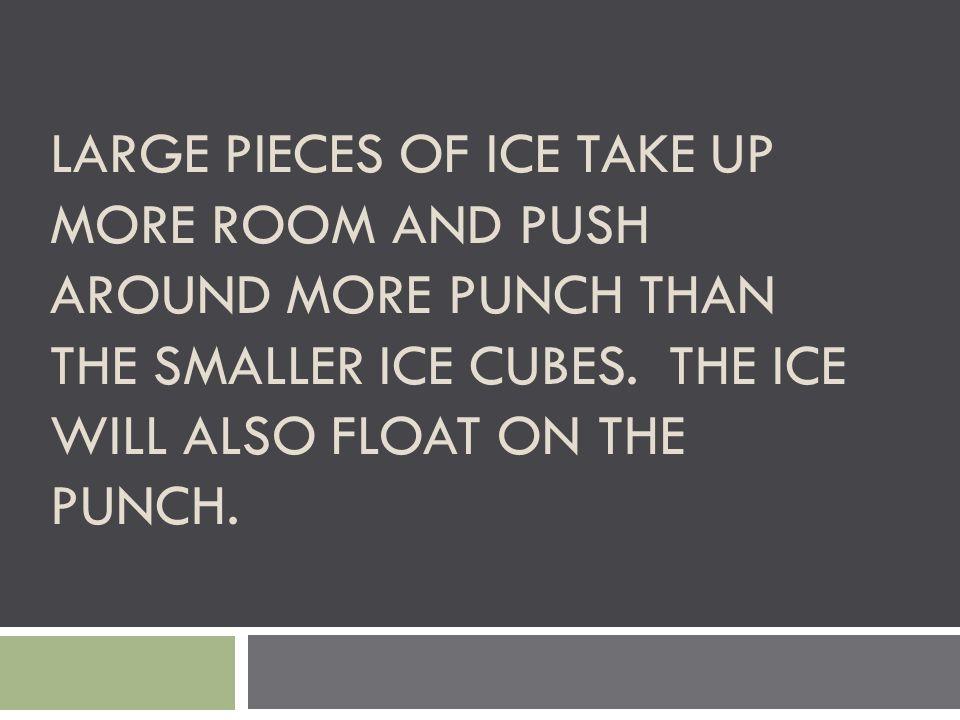 How does sea-floor spreading work.