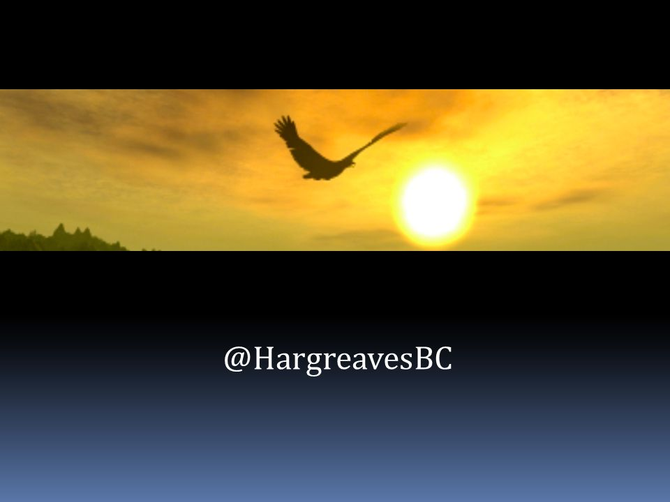 @HargreavesBC