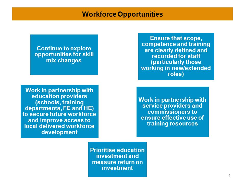 Primary Care Includes a range of services delivered out in the community primarily by independent contractors e.g.
