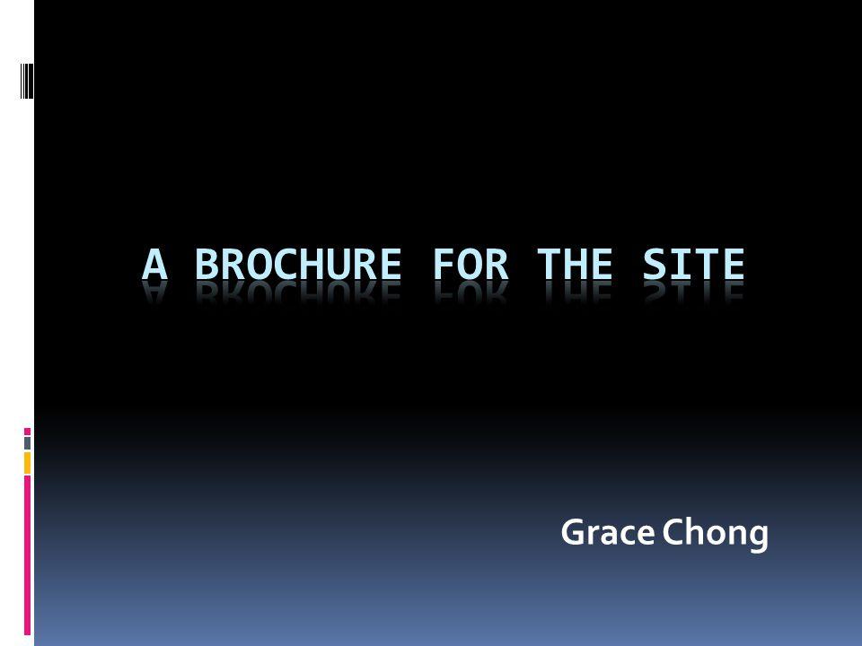Grace Chong