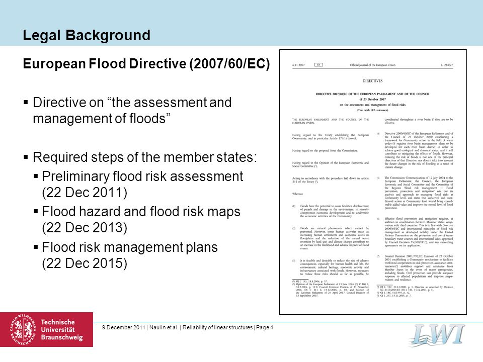 """9 December 2011 