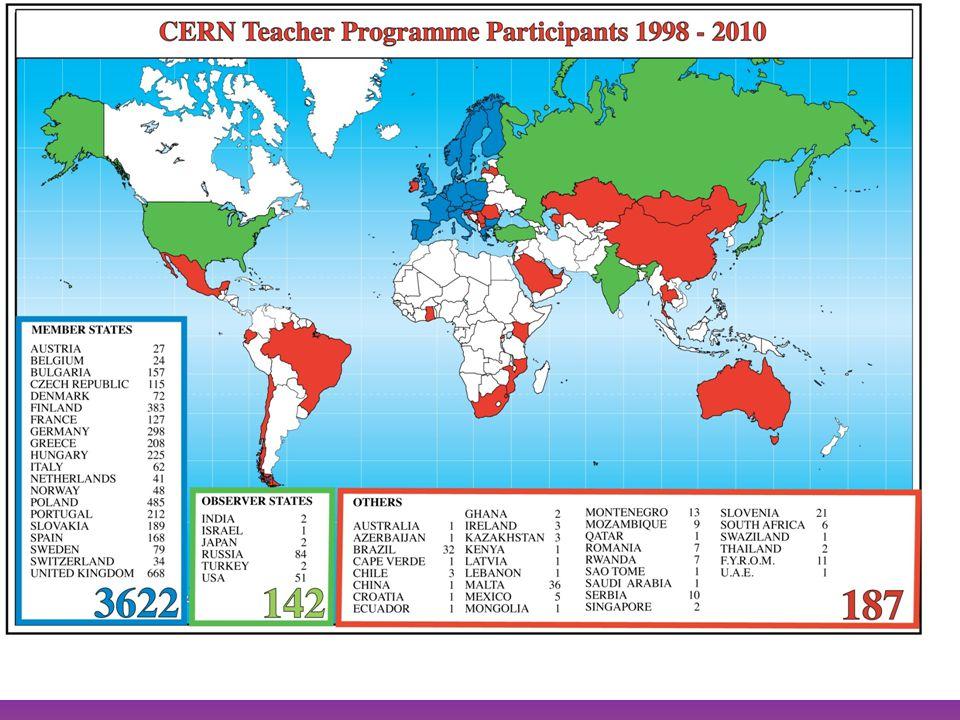 5/5/2015CCERN Teacher Cooperation10
