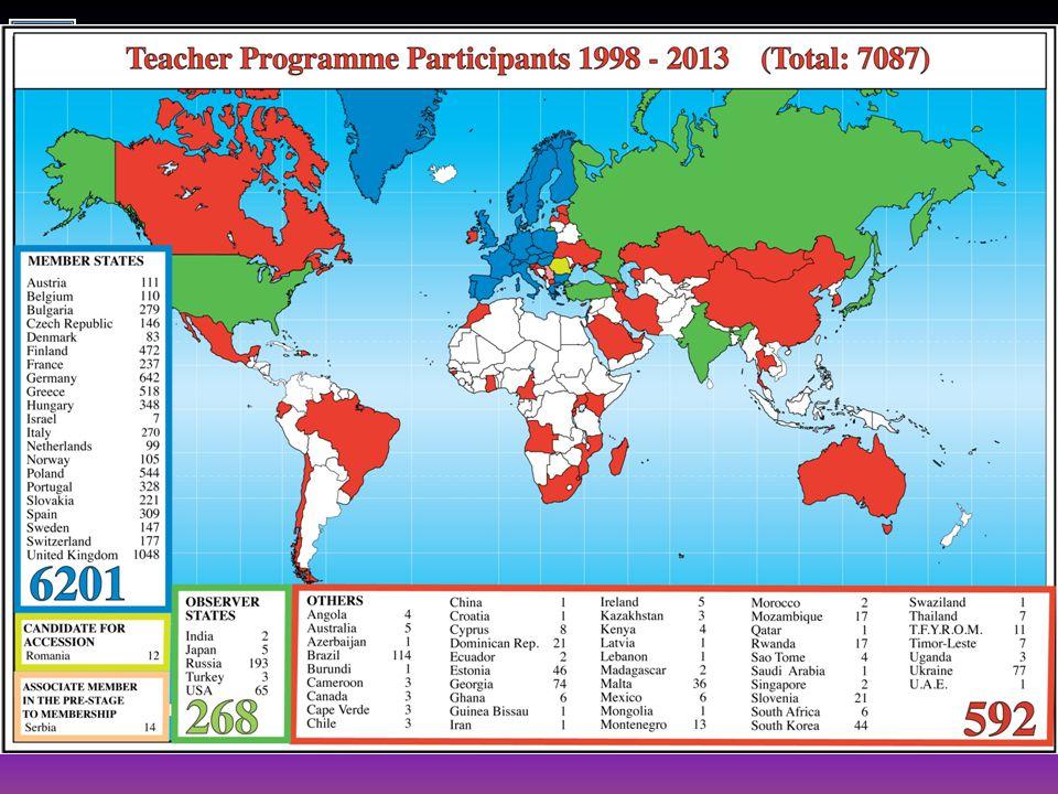 5/5/2015CCERN Teacher Cooperation11