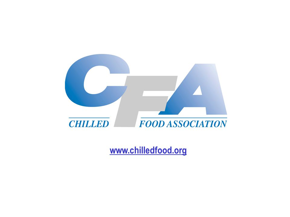 www.chilledfood.org