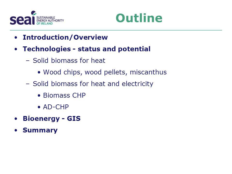 Biomass-CHP