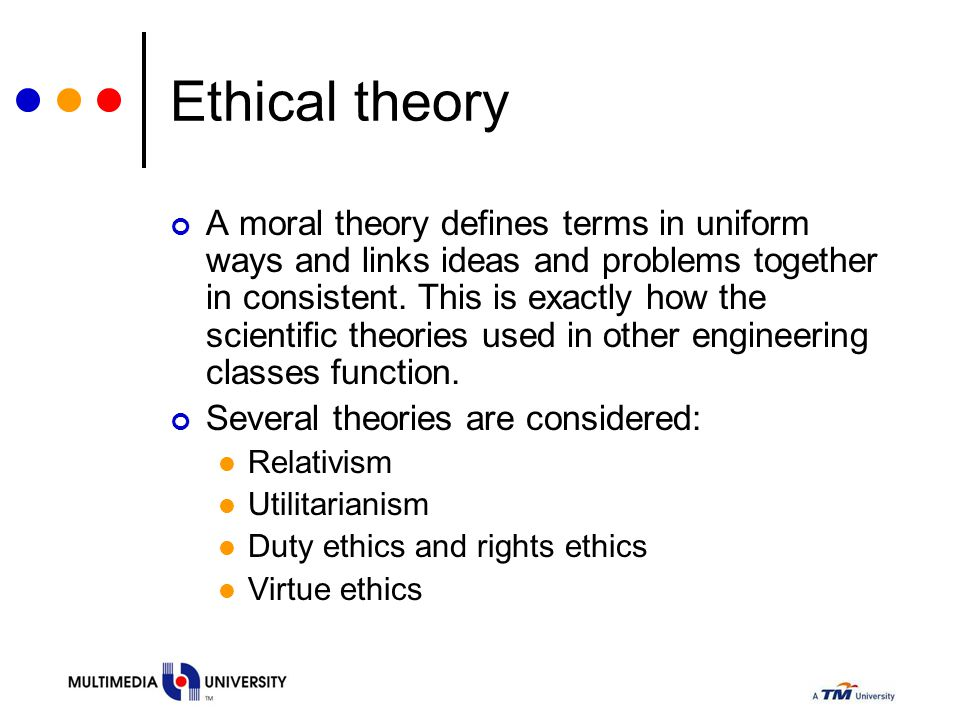 Importance of Code of Ethics To protect the public from abuse of knowledge As general guides to professional conduct Prevent reckless or malicious criticism among members To instil trust and confidence to the public on the profession